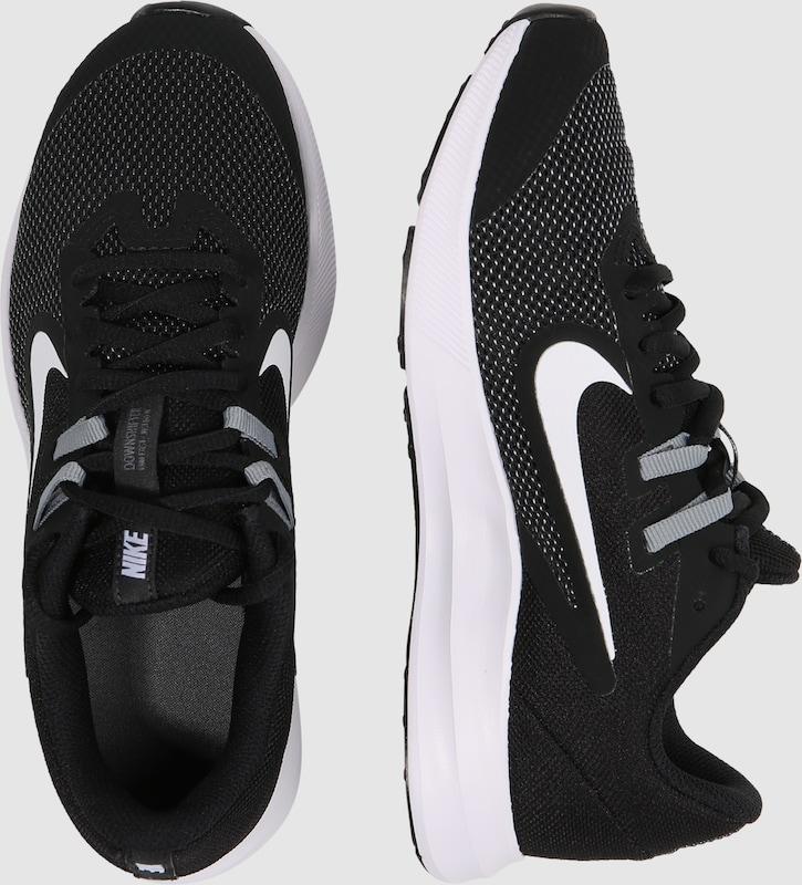 Laufschuh 'Nike Downshifter 9'