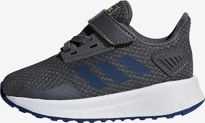 ADIDAS PERFORMANCE Sportschuh in navy / anthrazit, Produktansicht