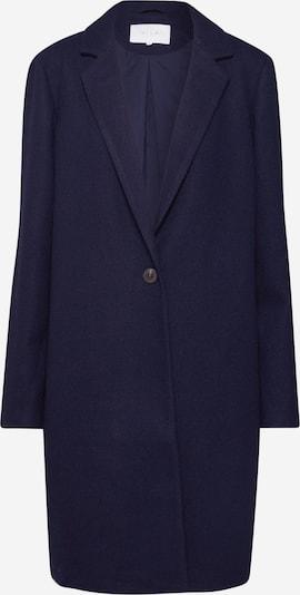 VILA Prechodný kabát 'Vicooley' - námornícka modrá, Produkt