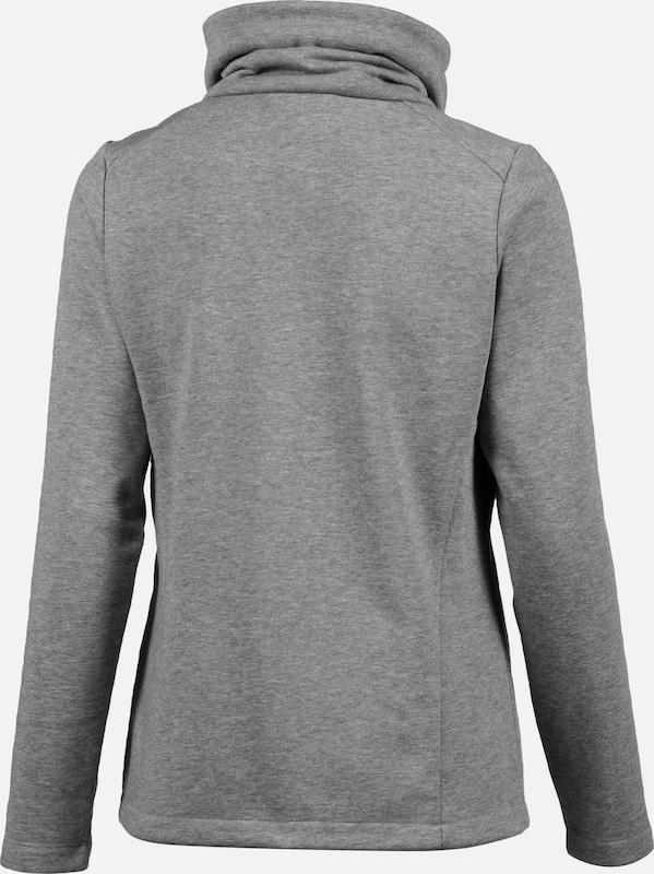 JACK WOLFSKIN Jacke 'Sky' in grau  Markenkleidung für Männer Männer Männer und Frauen 69ad9e