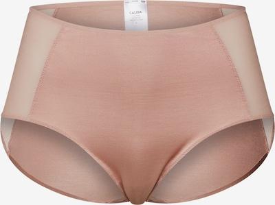 CALIDA Spodnje hlače 'Feminine Air' | bež barva, Prikaz izdelka