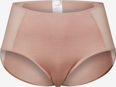 CALIDA Kalhotky 'Feminine Air' - béžová, Produkt