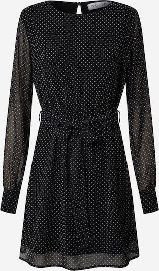 NU-IN Sukienka w kolorze czarny / białym, Podgląd produktu