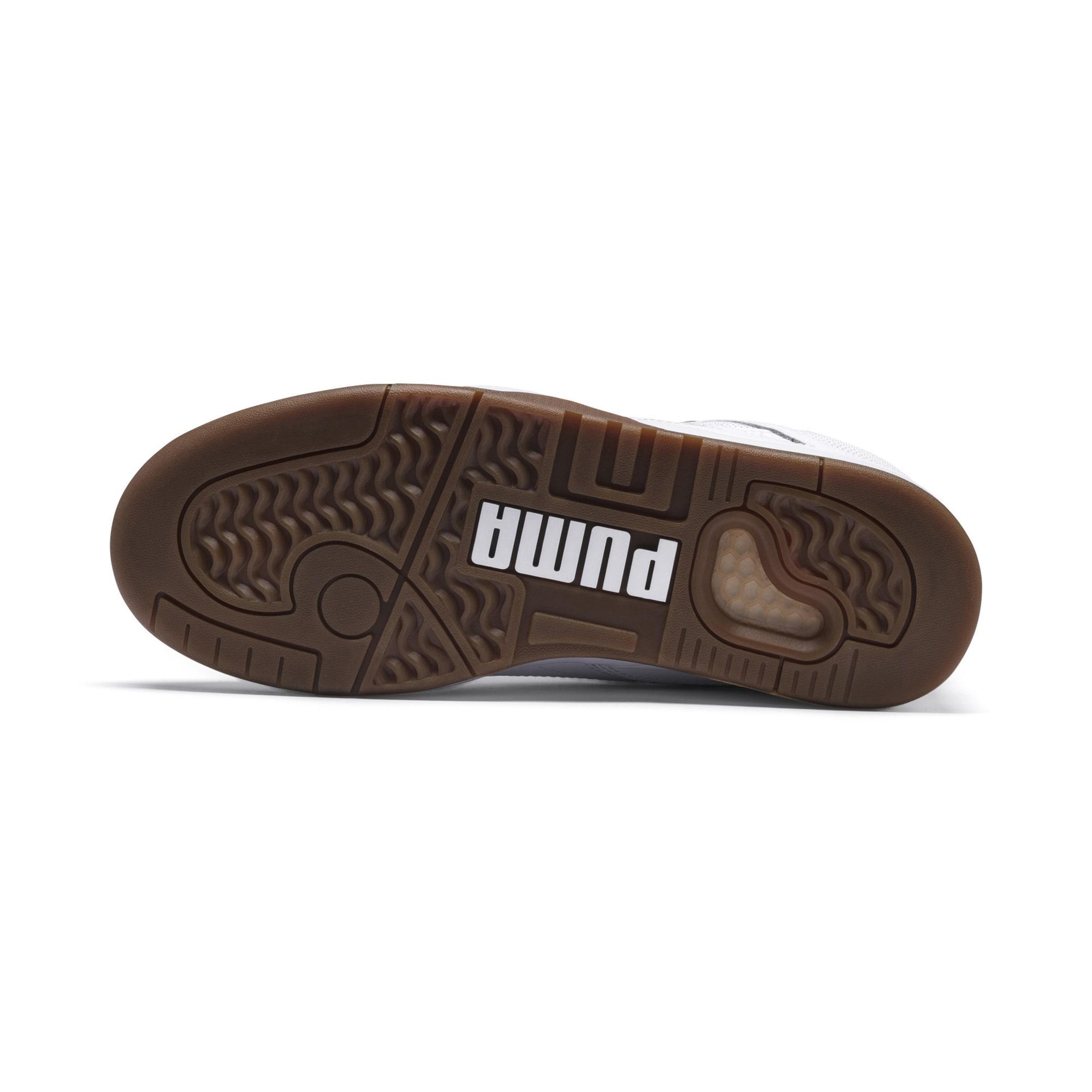In Sneaker KastanienbraunSchwarz Guard' 'palace Weiß Puma YD2IbWHeE9