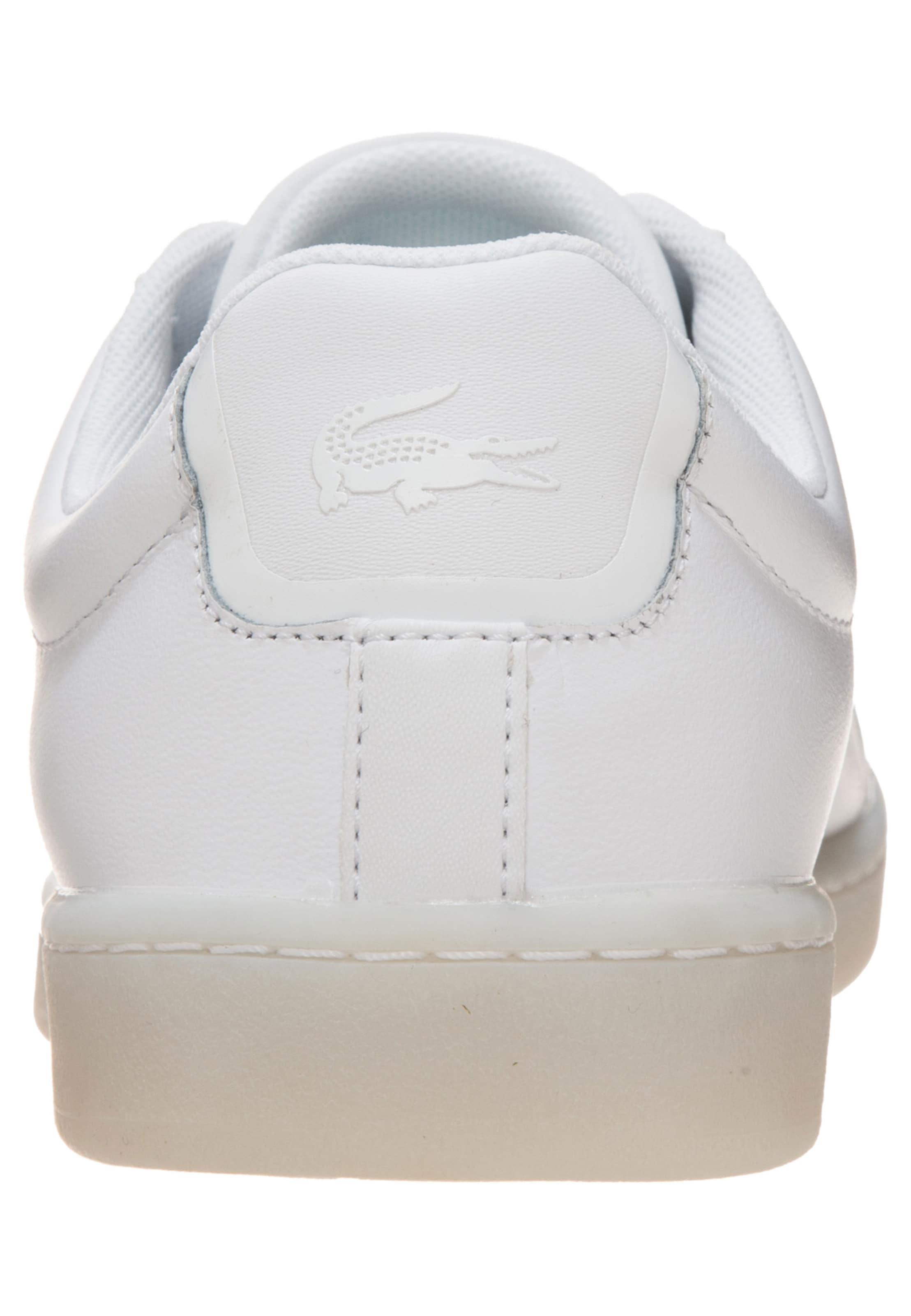 Carnaby LACOSTE Evo Damen Sneaker Carnaby LACOSTE Evo Sneaker Damen XPxw4XrSq