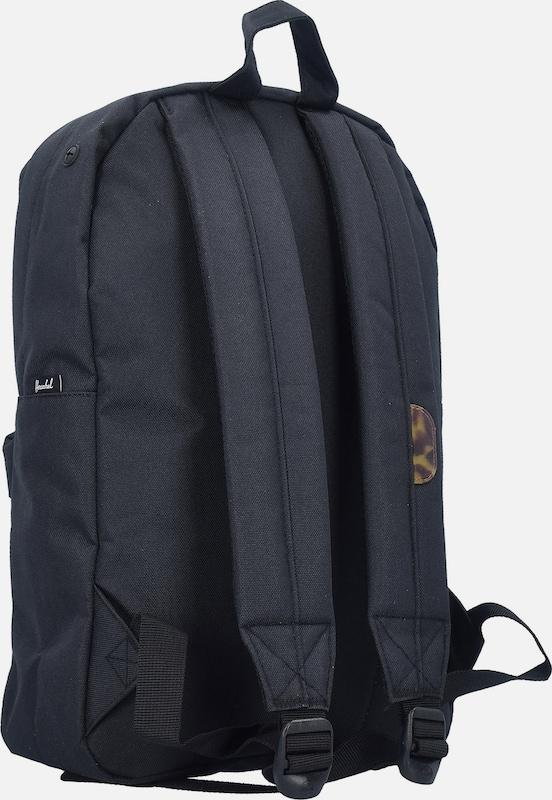 Herschel 'Heritage Mid Volume Backpack' Rucksack 40 cm