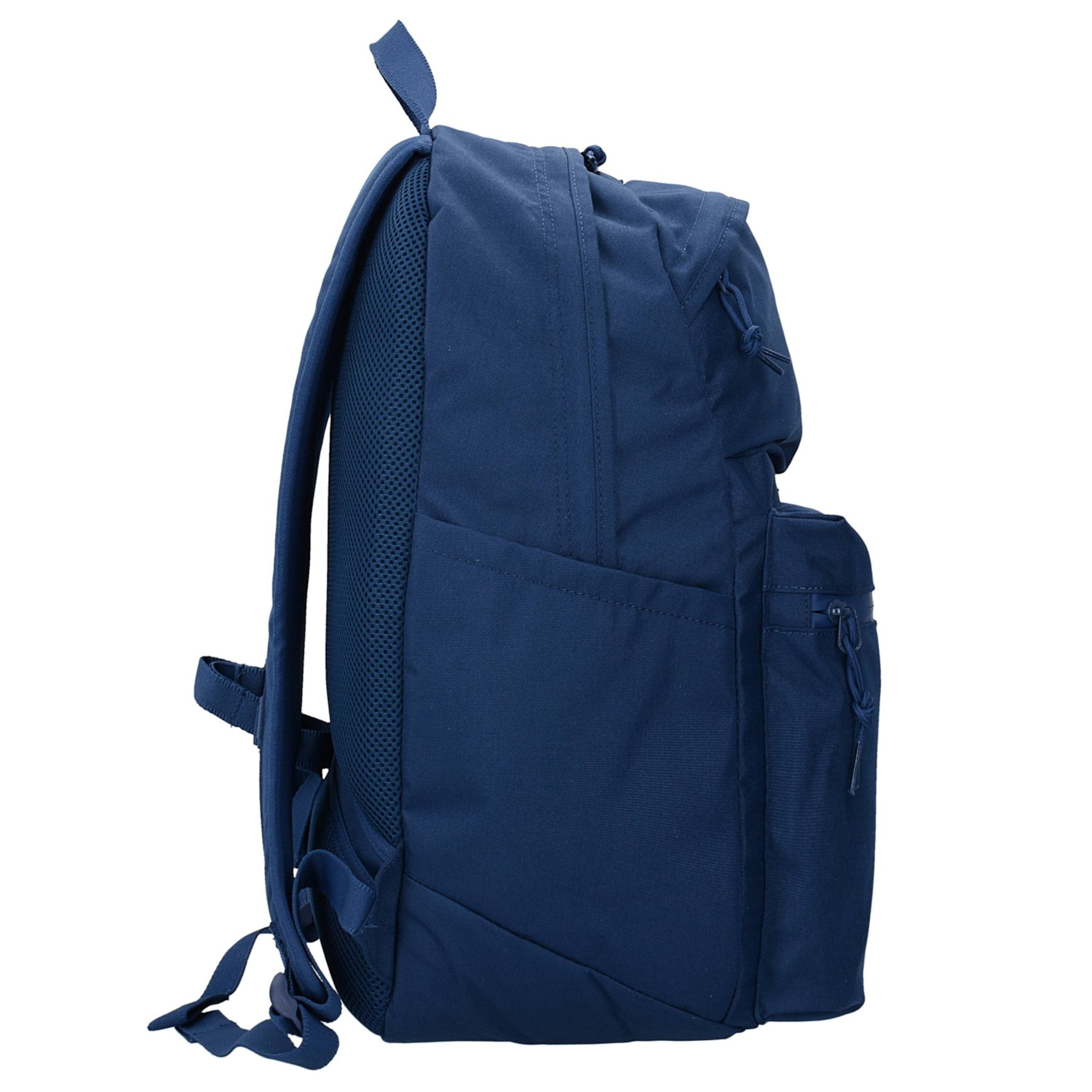 CONVERSE 'Chuck 1.0 Pack Poly' 46 cm mit Laptopfach Online-Suche Zu Verkaufen Original Zum Verkauf LWRda