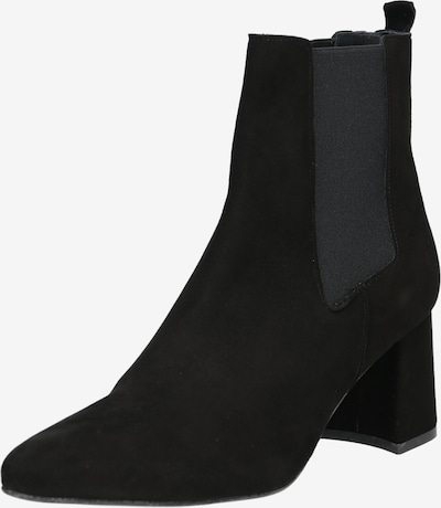 Apple of Eden Stiefelette 'CARMEN' in schwarz, Produktansicht