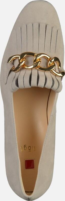 Högl Slipper Verschleißfeste billige Schuhe Hohe Qualität