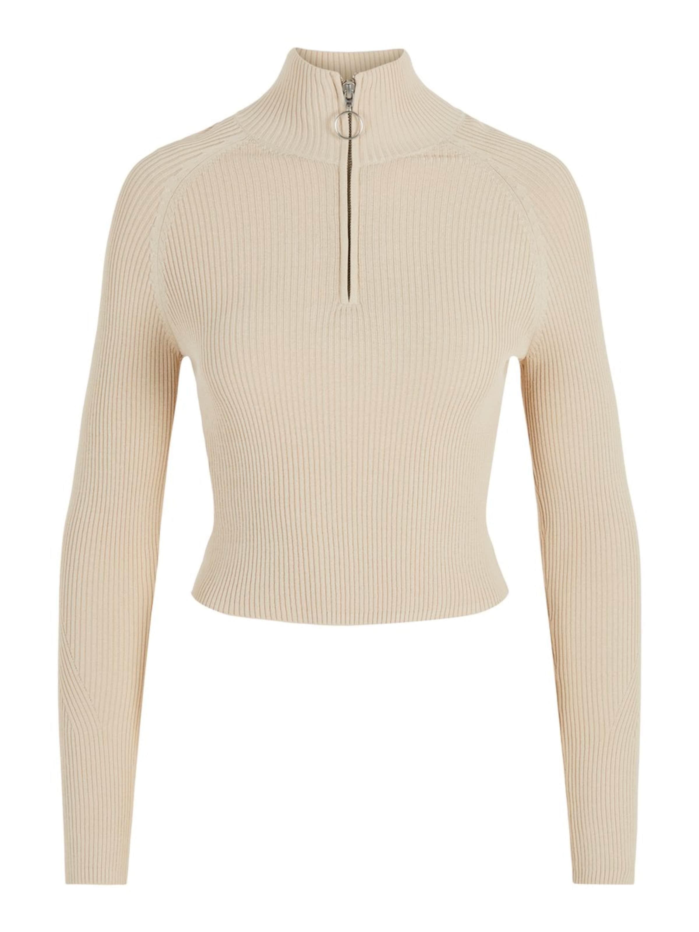 Pullover Pullover Pullover In lindeberg J J lindeberg In lindeberg J Beige Beige IDE29H