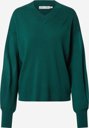 InWear Pulover 'WanettaI' u zelena, Pregled proizvoda