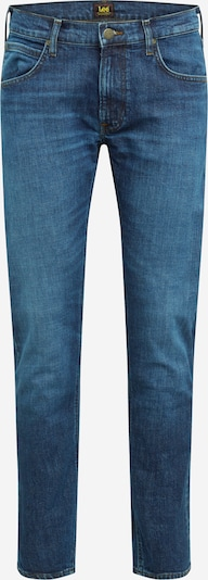 Lee Džinsi 'Daren' pieejami zils džinss, Preces skats