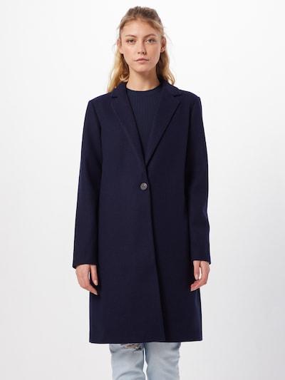VILA Přechodný kabát 'Vicooley' - námořnická modř, Model/ka