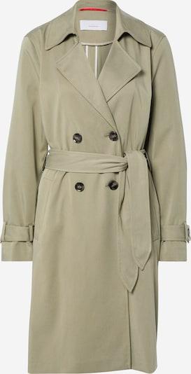 khaki CINQUE Átmeneti kabátok 'Cibenita', Termék nézet