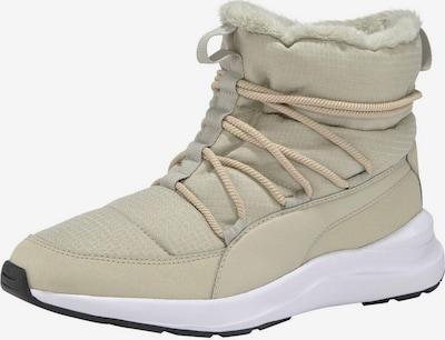 PUMA Boots in de kleur Sand, Productweergave