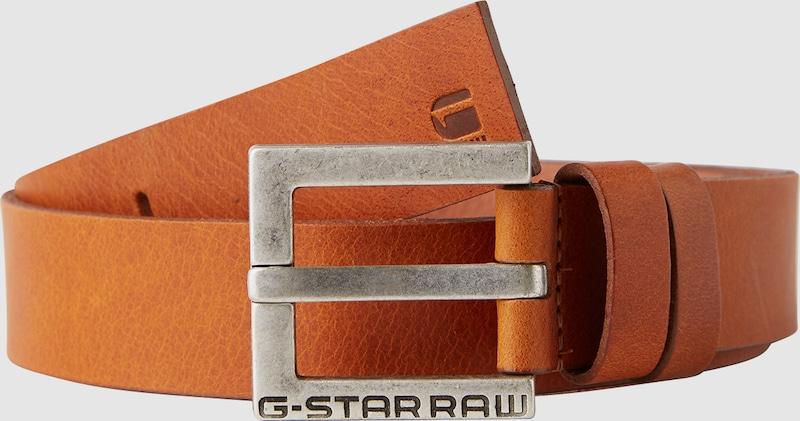 G-STAR RAW Gürtel 'Duko'