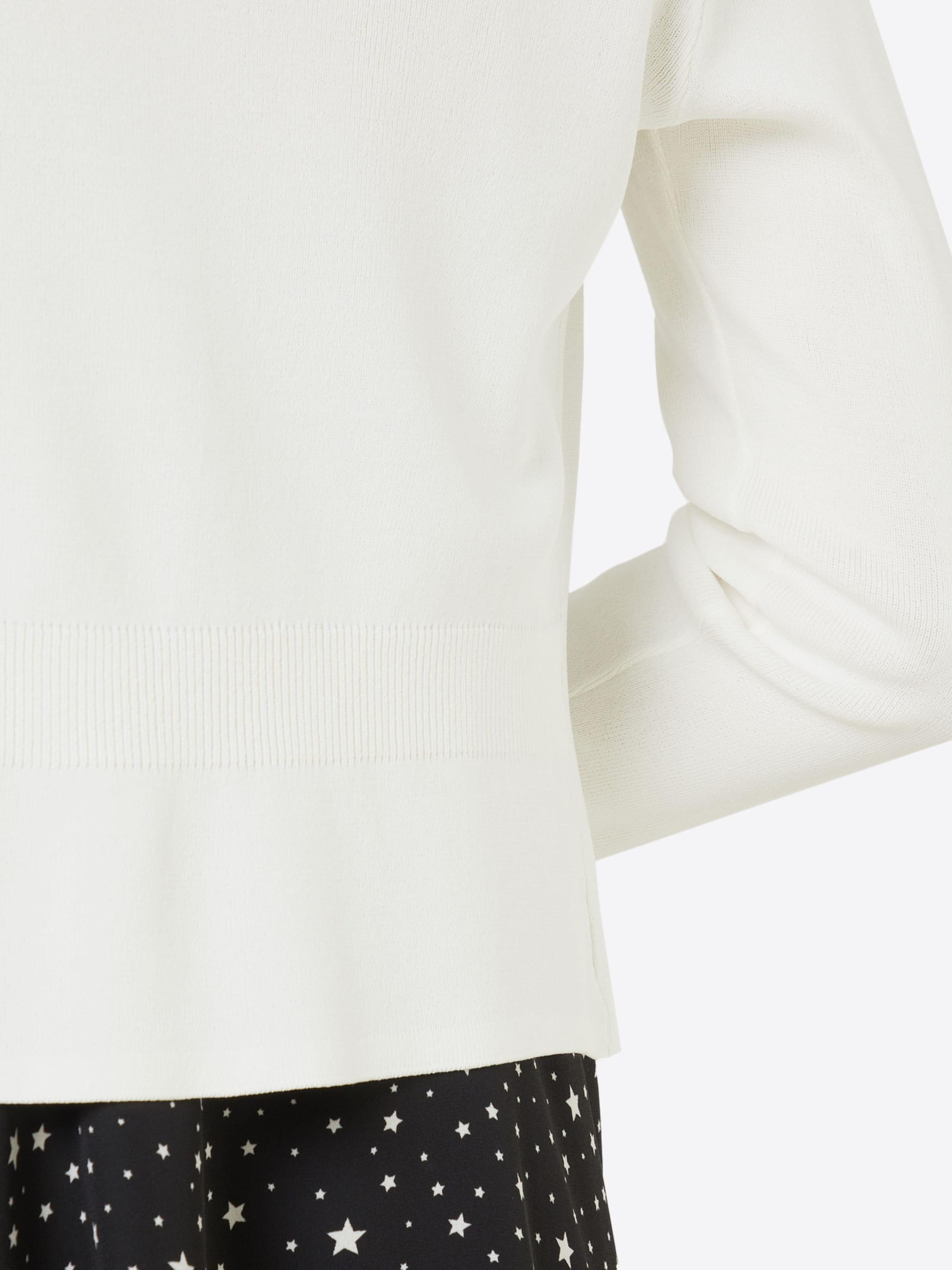 Bester Ort Zu Kaufen s.Oliver BLACK LABEL Cardigan Erhalten Zum Verkauf Versorgung Günstiger Preis Online Kaufen Mit Paypal OLabkN