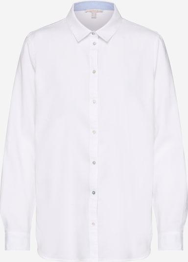 ESPRIT Pusero värissä valkoinen, Tuotenäkymä