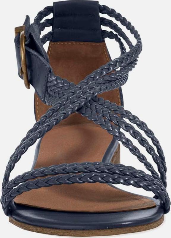 Vielzahl von Stilenheine Sandalettenauf den den Sandalettenauf Verkauf f3772e