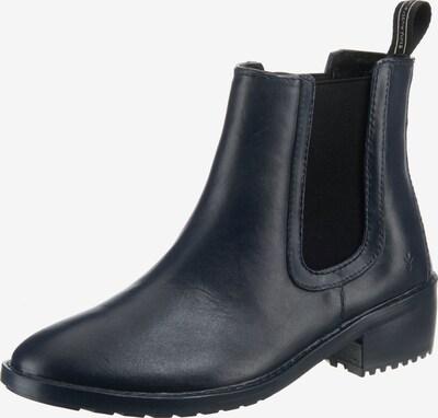 EMU AUSTRALIA Chelsea Boots in dunkelblau, Produktansicht
