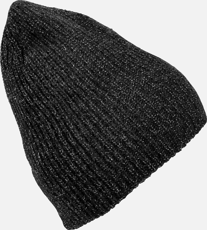 Passigatti Mütze