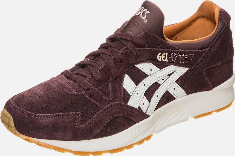 ASICS   Sneaker 'Gel-Lyte V'