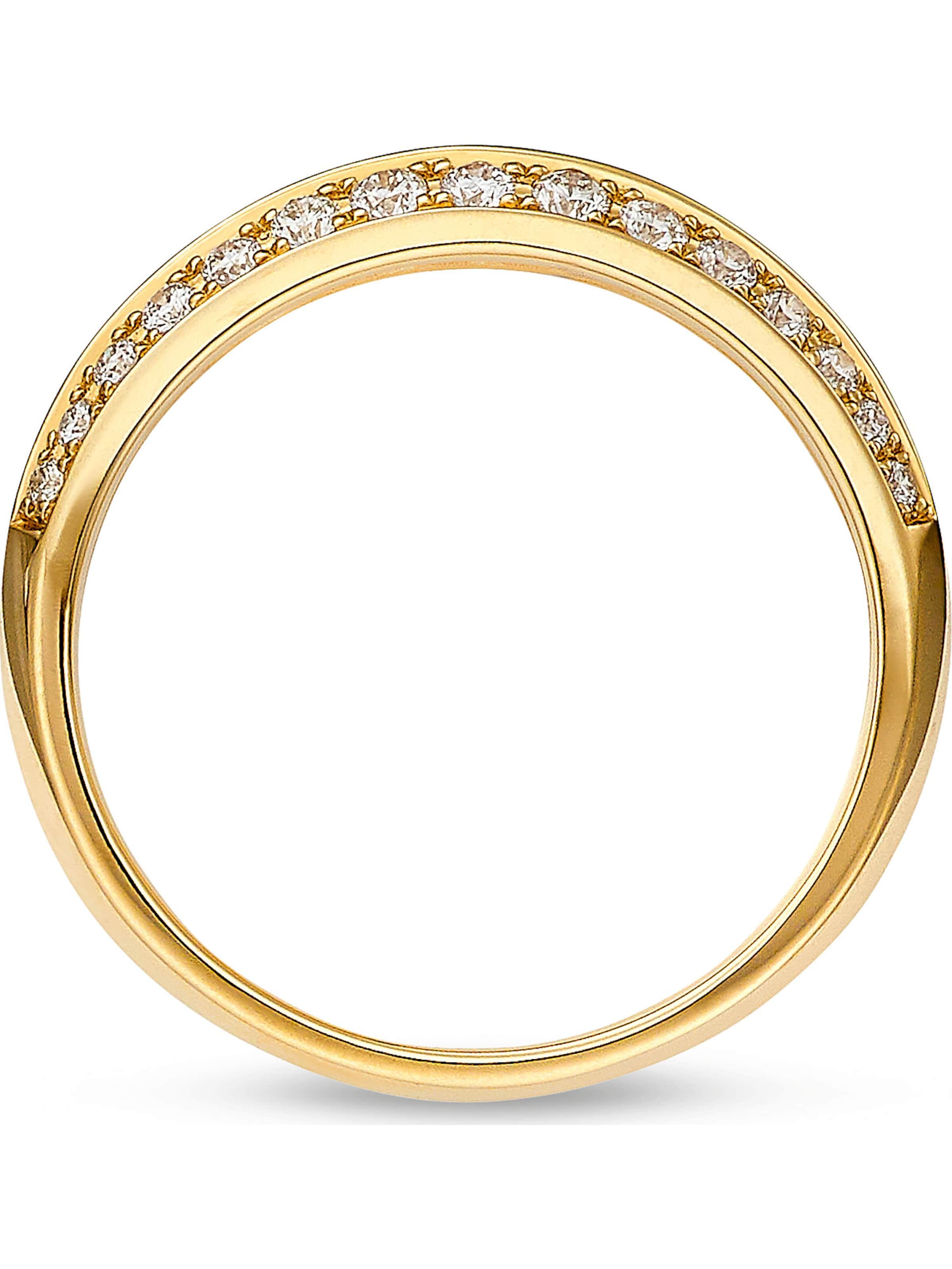 Christ Gold Ring '87575985' '87575985' In Christ Ring nwOPk08