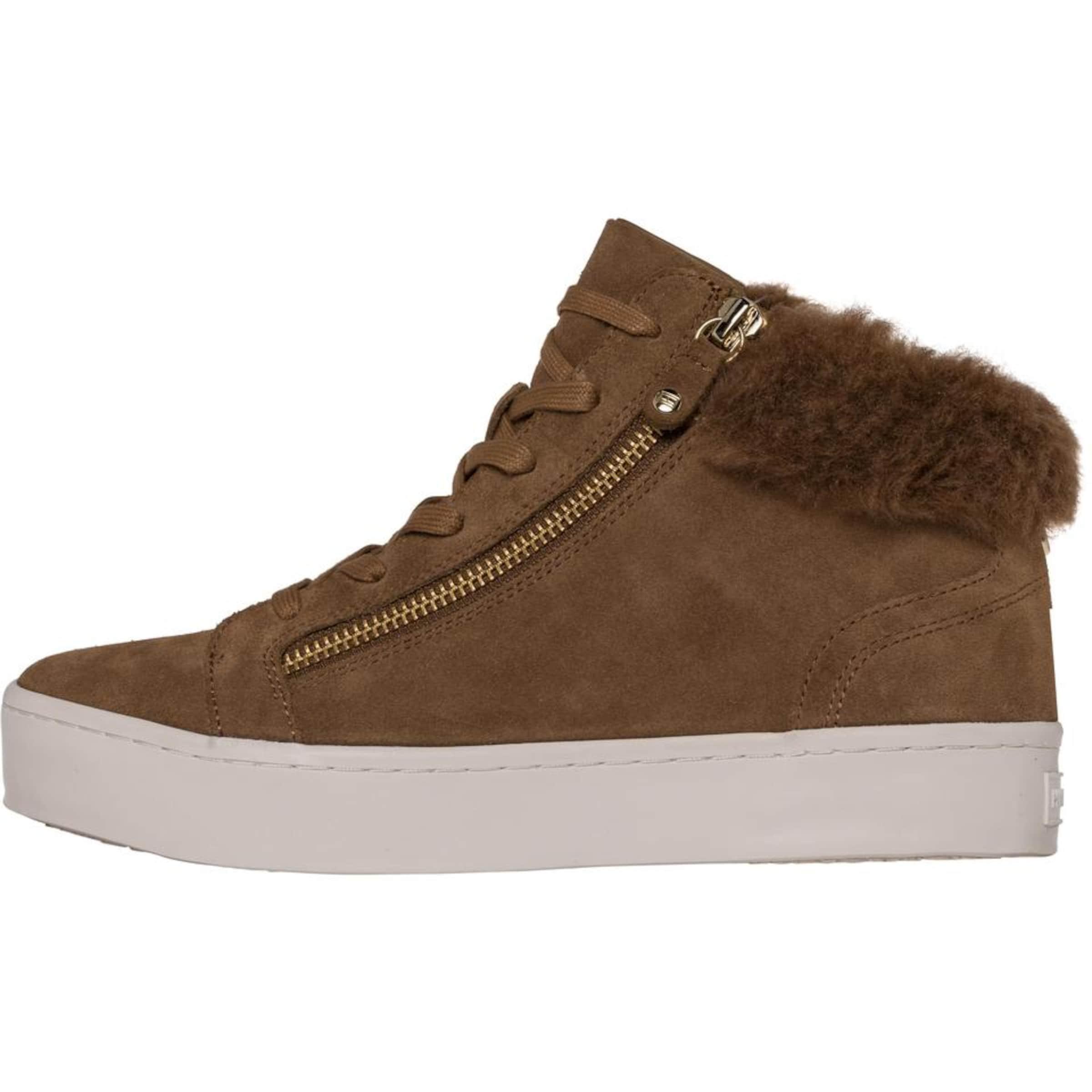 TOMMY HILFIGER Sneaker  J1285UPITER 1B1