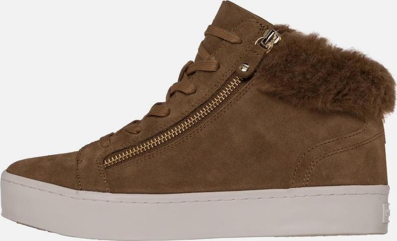 TOMMY HILFIGER Sneaker 'J1285UPITER 1B1'