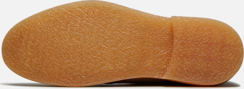 SELECTED HOMME Wildleder Stiefel Verschleißfeste billige Schuhe