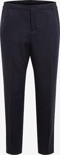 SELECTED HOMME Kalhoty - noční modrá, Produkt