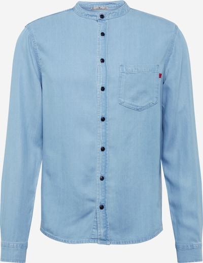 LTB Košeľa 'MARLOW' - modré, Produkt