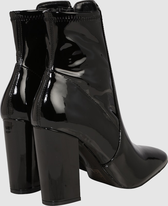 ALDO Ankle Boots 'Aurella'