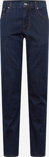 BRAX Jeans 'Cooper' in dunkelblau, Produktansicht