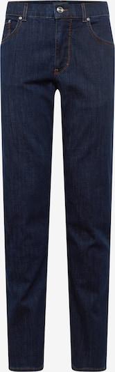 BRAX Jeans 'cooper denm' in de kleur Blauw denim, Productweergave