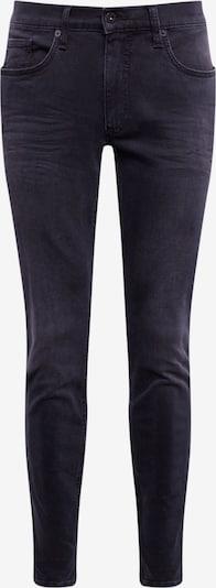 Jeans 'chris' BRAX pe negru, Vizualizare produs