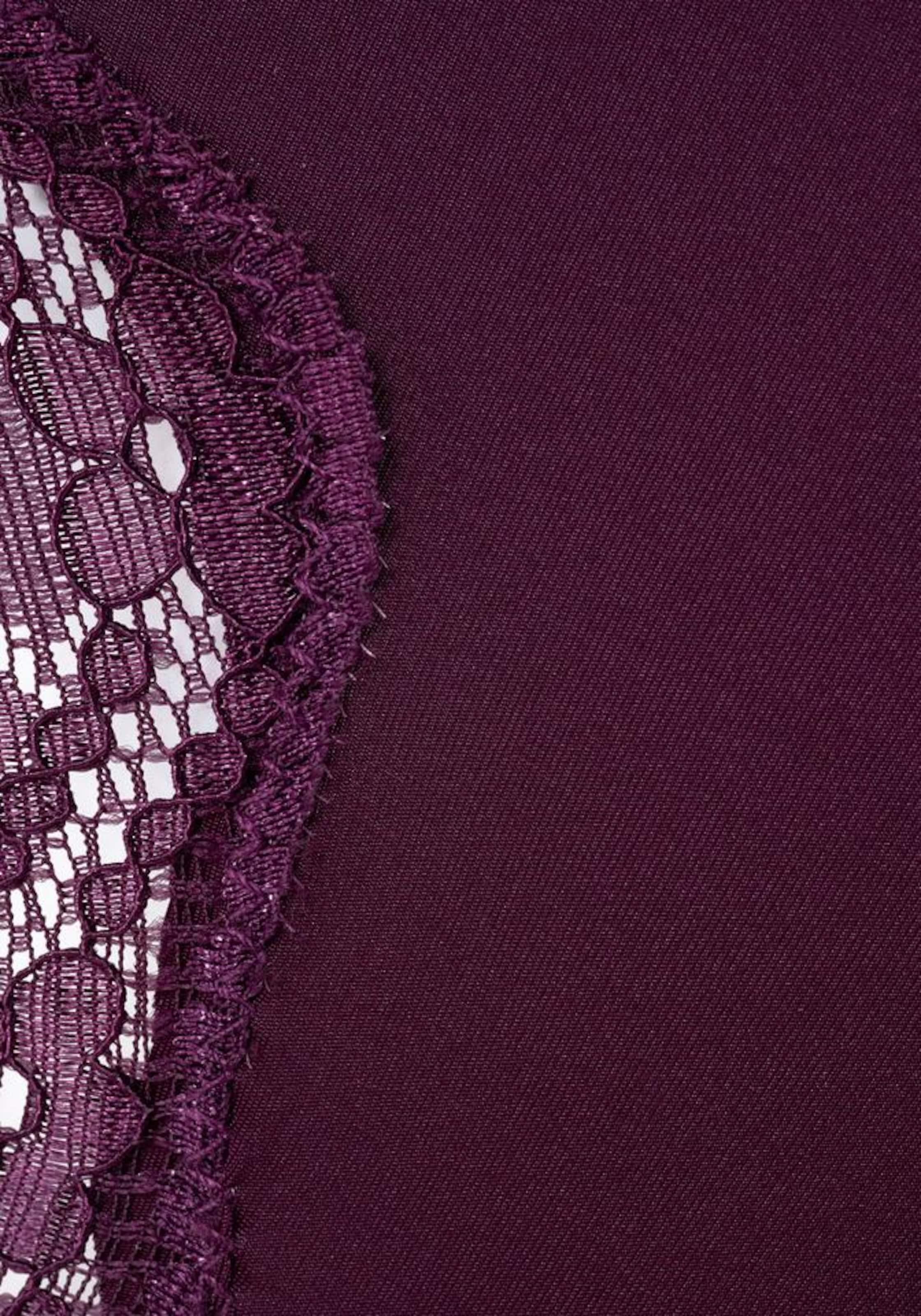 Günstig Kaufen Angebote Spielraum Hohe Qualität s.Oliver RED LABEL Bodywear Stringpanty Verkauf Hochwertige Niedrige Versandgebühr Verkauf Online Freiraum 100% Original Wic3Hl9