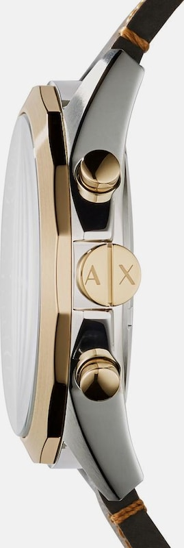 ARMANI EXCHANGE Chronograph 'AX2612'