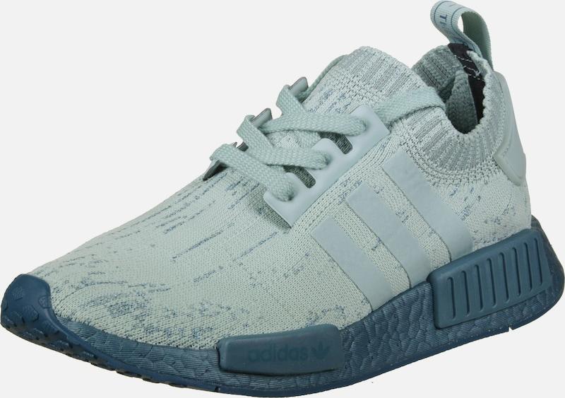 ADIDAS ORIGINALS Sneaker 'NMW R1' R1' R1' 9b482f