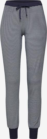 ESPRIT Pyjamabroek 'JAYLA' in de kleur Navy, Productweergave