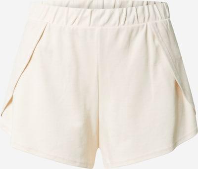 NU-IN Shorts in pink, Produktansicht