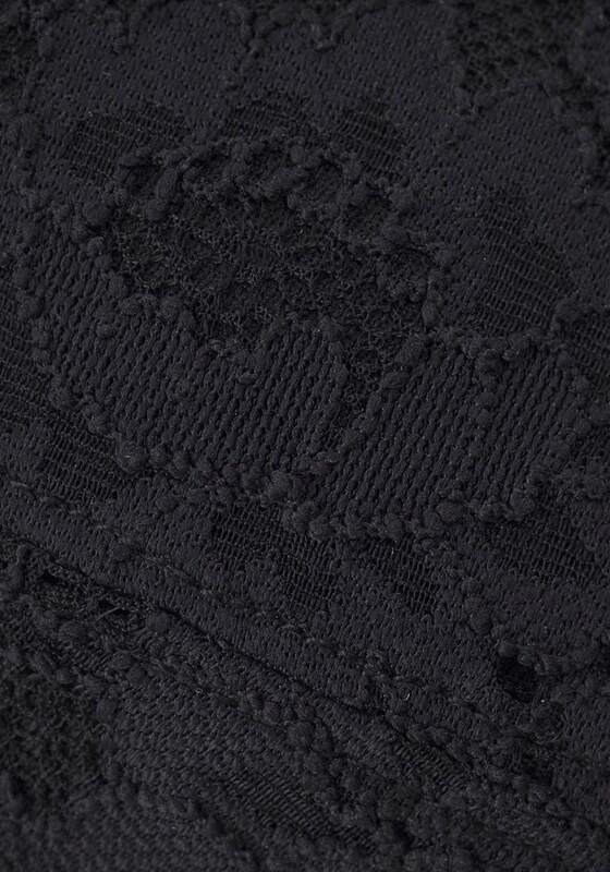 LASCANA Push-up-BH in schwarz    Neuer Aktionsrabatt f6f5d8
