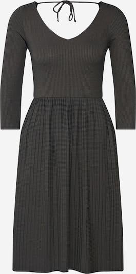 ABOUT YOU Kleid 'Deborah' in khaki, Produktansicht