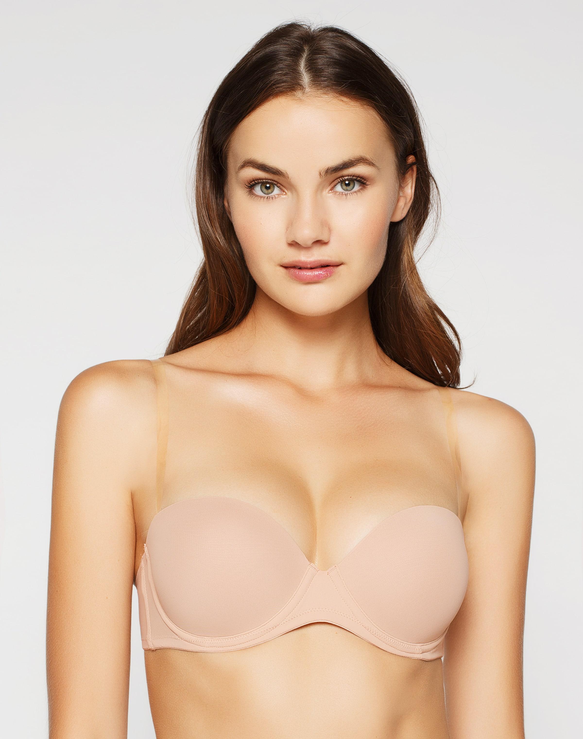 Nicekicks Online Calvin Klein underwear Multifunktionaler Bügel-BH Wie Viel Online CIHCbf