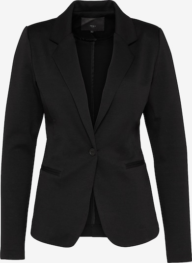 ICHI Blazer 'Kate' in Black, Item view