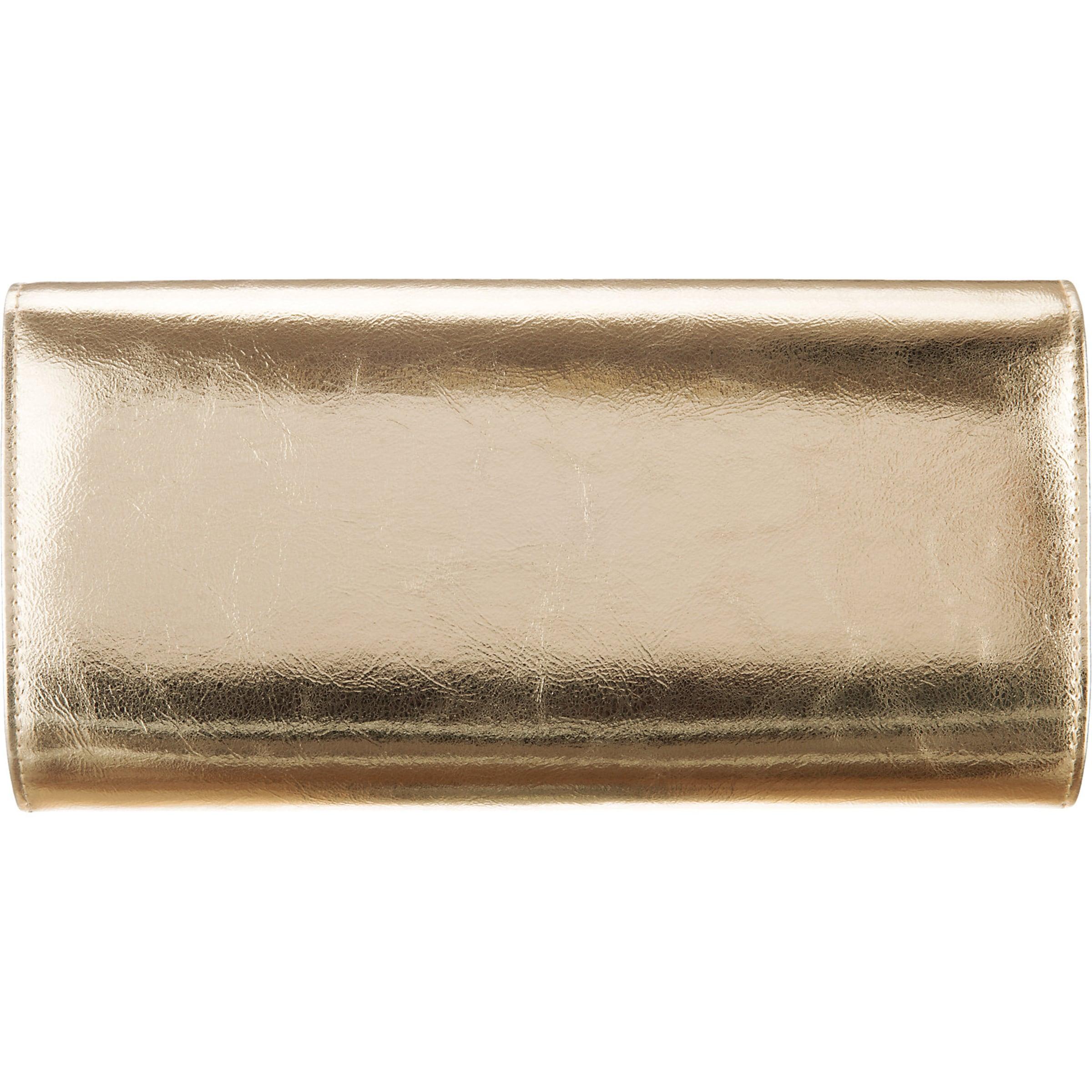In Gold Buffalo Gold Clutch Clutch In In Buffalo Clutch Buffalo Gold Buffalo eEIb2YDHW9