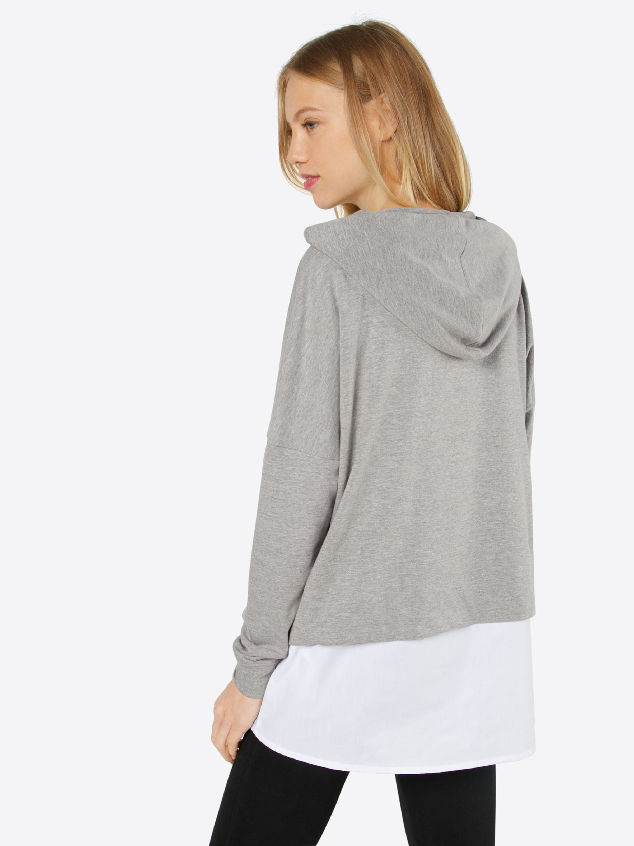 Noisy may Sweatshirt 'MIX' Outlet Angebote Freies Verschiffen Erhalten Authentisch Billig Verkauf Hochwertiger Billig 2018 E8KyC2Ik2