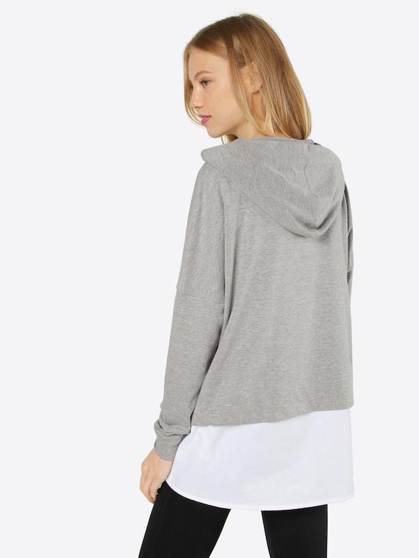 Noisy may Sweatshirt 'MIX'