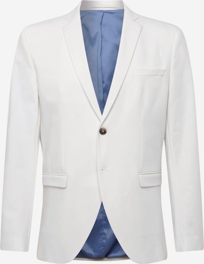SELECTED HOMME Sakko in creme, Produktansicht