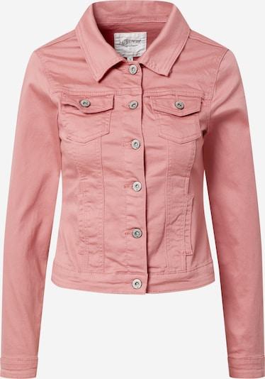 Hailys Jacke 'Enny' in rosa, Produktansicht